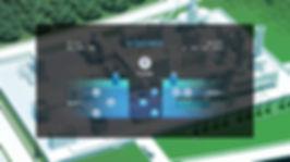 Hyundai_Hydrogen City of Future _chapter