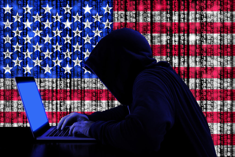Cyber Attacks Prove Why Russia is an Adversary