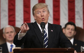 Trump's War against Truth Rages On