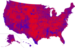 Should we abolish the Electoral College?