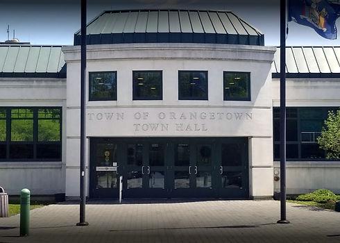 Town Hall 2.jpeg