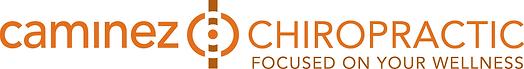 Caminez_Logo_CMYK_4C.png
