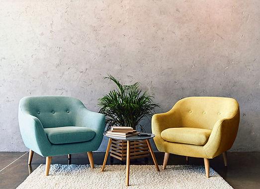 Christine-Chairs.jpg