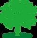LogoBaseTransparent.png