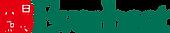 EIA - Logo.png