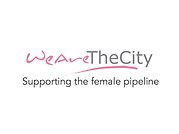 WeAreTheCity-logo-featured.png