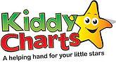 Kiddy Charts.jpg