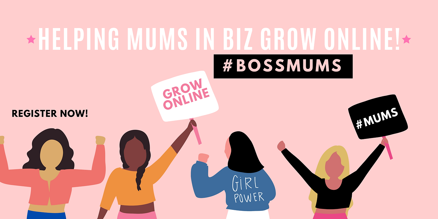 #Bossmums.png