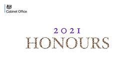 2021 new years honours.jpg