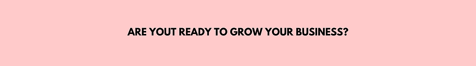 ARE YOUT READY TO GROW YOUR BUSINESS_.pn