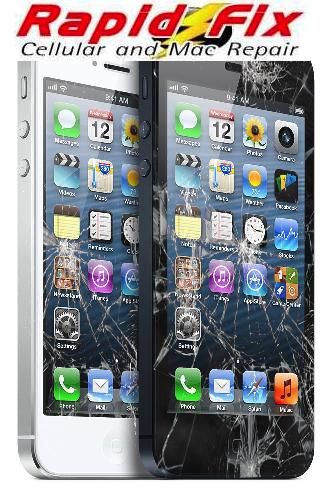 rapidfix+phone.png