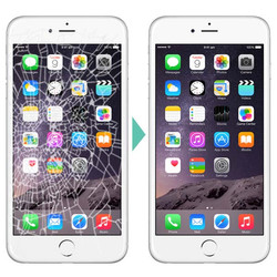 Iphone-6-Allen