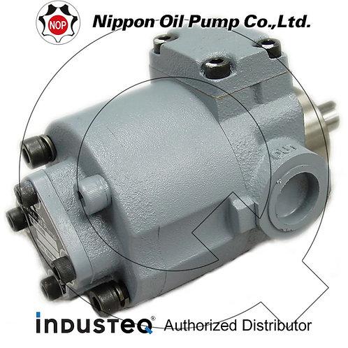 Nippon Oil Pump TOP-216HBM