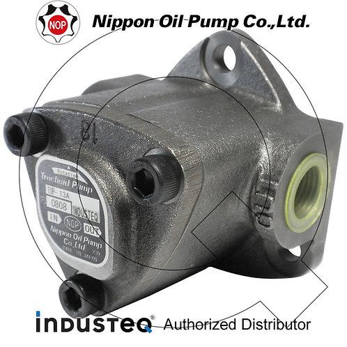 Nippon Oil Pump TOP-13A