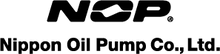 NOP logo for WEB stacked.png