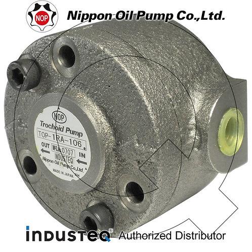 Nippon Oil Pump TOP-1RA-106