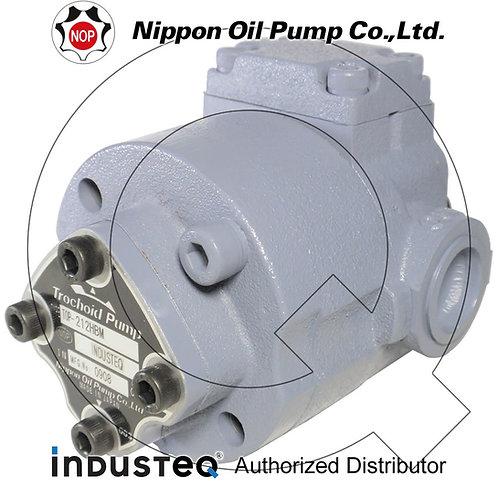 Nippon Oil Pump TOP-212HBM