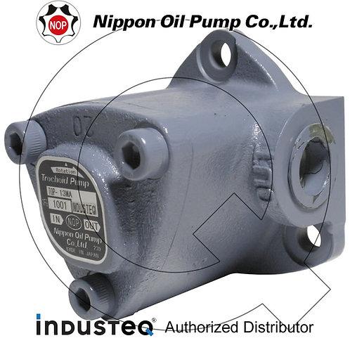 Nippon Oil Pump TOP-13MA