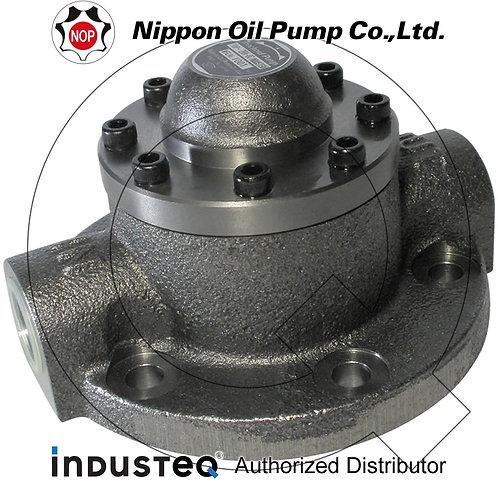Nippon Oil Pump TOP-2RA-8C