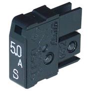 Order Daito SDP Series Fuse
