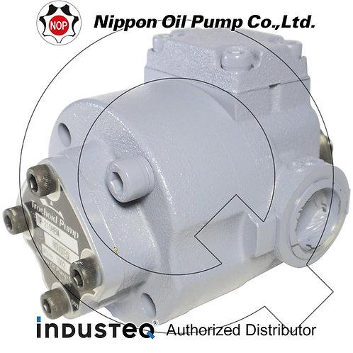 Nippon Oil Pump TOP-210HBM