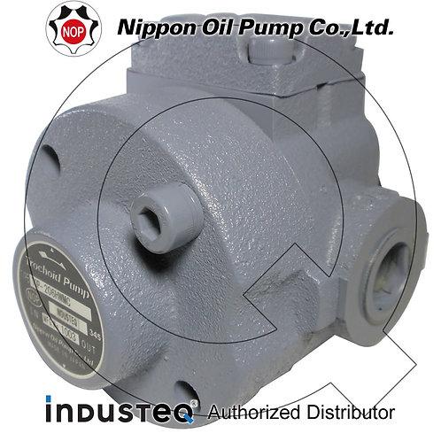 Nippon Oil Pump TOP-206HWMC