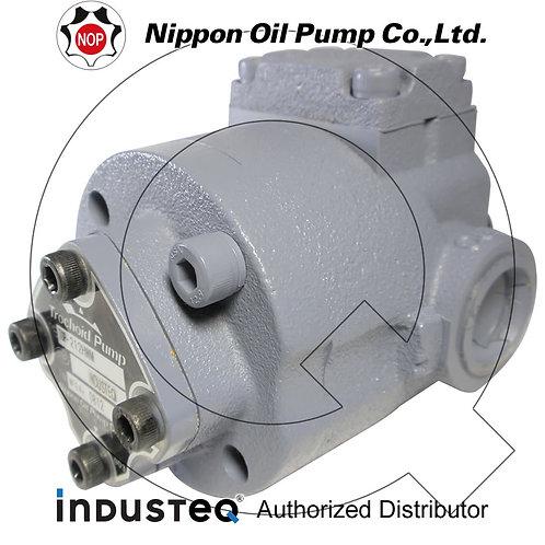 Nippon Oil Pump TOP-212HWM