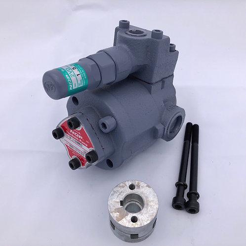 TOP-216HWMVD-062 Trochoid Pump