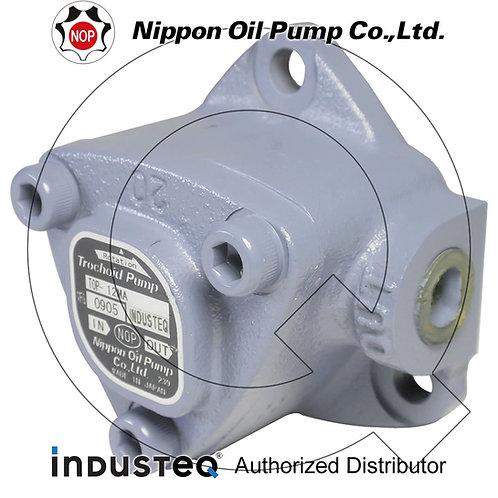 Nippon Oil Pump TOP-12MA