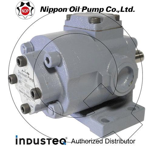 Nippon Oil Pump TOP-212HBR