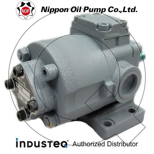Nippon Oil Pump TOP-216HB