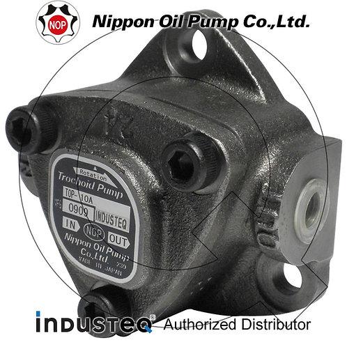 Nippon Oil Pump TOP-10A