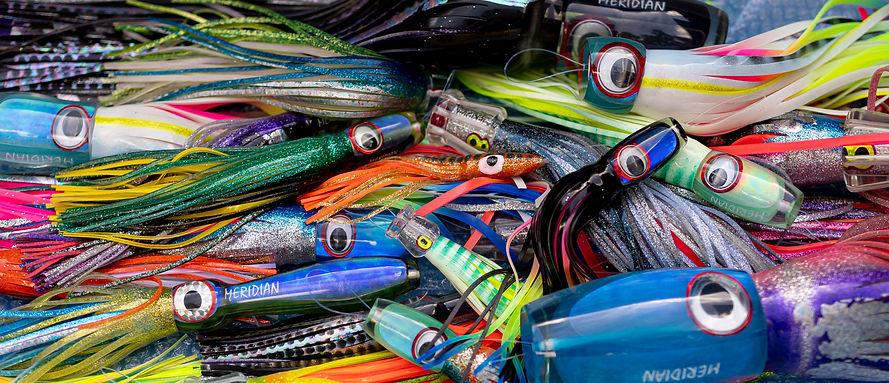 meridian-fishing-lures.jpg