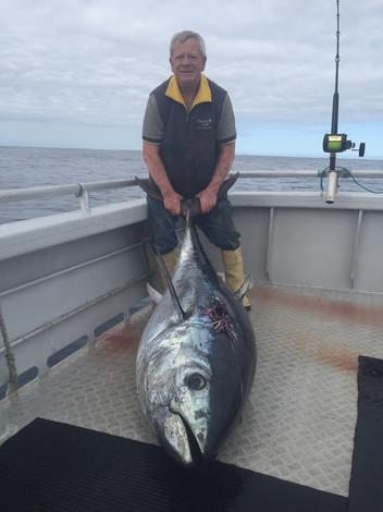 Gary Causon 121kg SBT on D3B at Port Mac