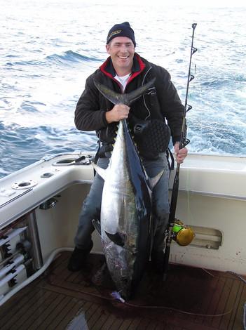 63 kg SBT on white super jerk.JPG