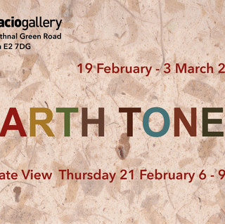 Earth Tones front.jpg