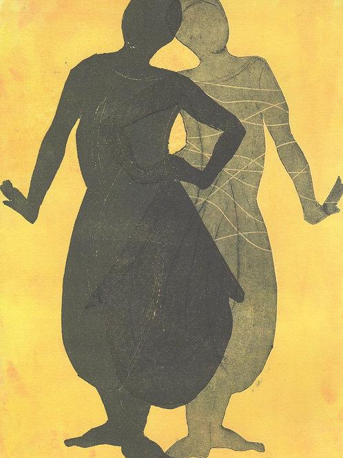 Shadow Dance 19