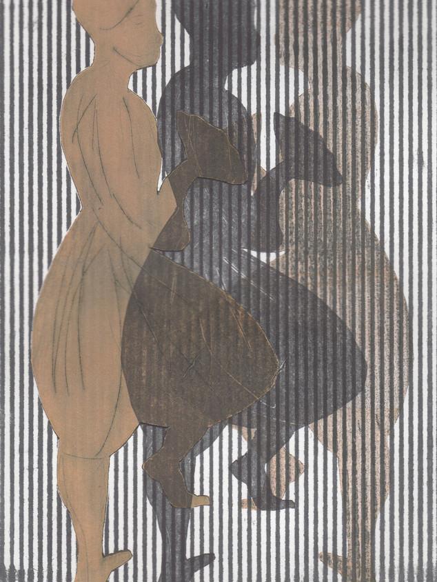 Shadow Dance 8