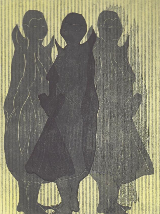 Shadow Dance 12