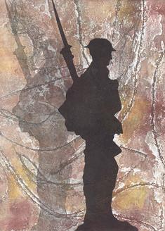 Sally Shadow Soldier.jpg