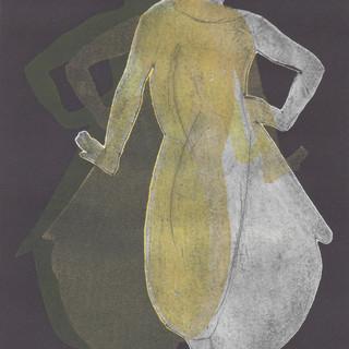 Sally Grumbridge Shadow Dance 14.jpg