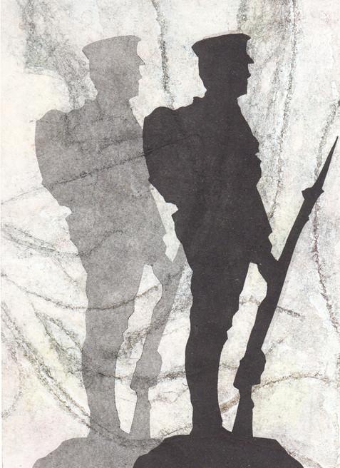 Shadow Soldier 4.jpg