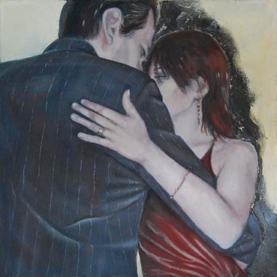Tango Sur 1