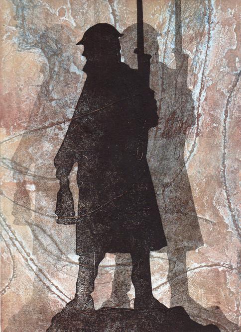 Shadow Soldier 5.jpg