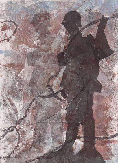 Shadow Soldier 6.jpg