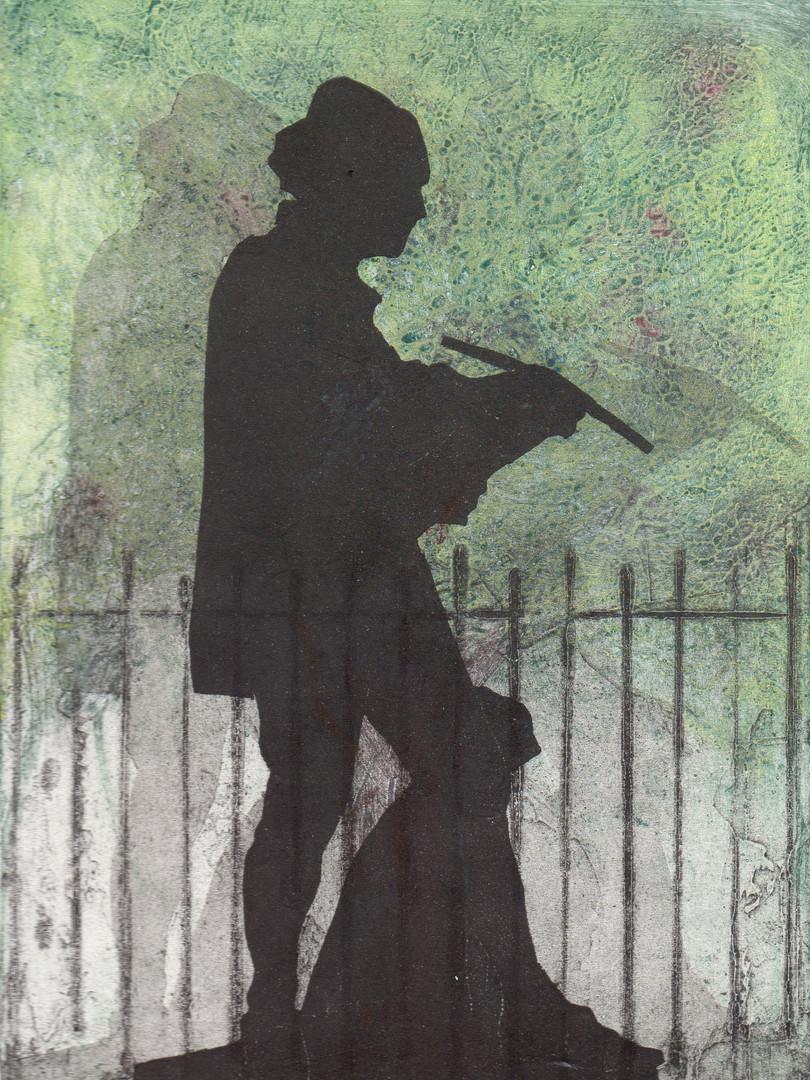 Shadow Statue #2.jpg