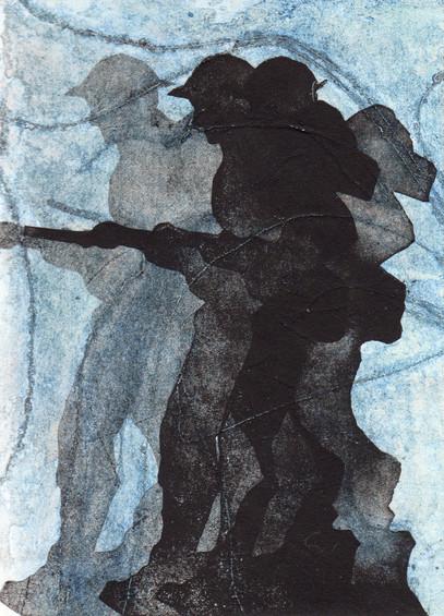 Shadow Soldier 2.jpg