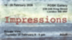 e-Impressions.jpg