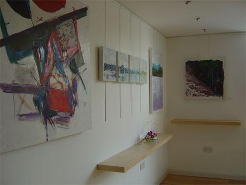R-Kwai-exhibition-1.jpg