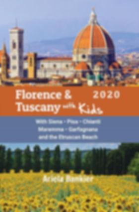 cover tuscany kids 2020 jpg_edited.jpg